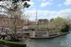 Walt Disney World - Day 1-48
