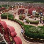 Fantasyland – Shanghai Disneyland In Detail