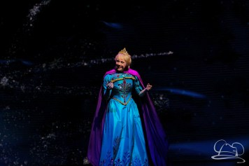 Frozen Live at the Hyperion-120