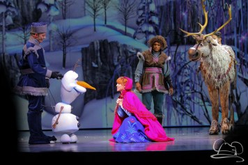 Frozen Live at the Hyperion-154