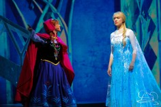 Frozen Live at the Hyperion-192