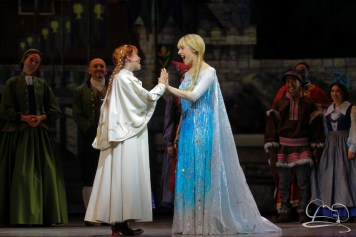 Frozen Live at the Hyperion-293