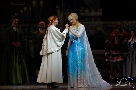 Frozen Live at the Hyperion-294