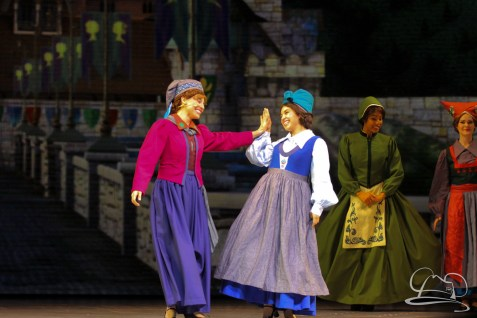 Frozen Live at the Hyperion-316