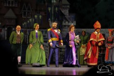 Frozen Live at the Hyperion-320