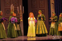 Frozen Live at the Hyperion-60