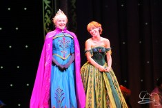 Frozen Live at the Hyperion-85