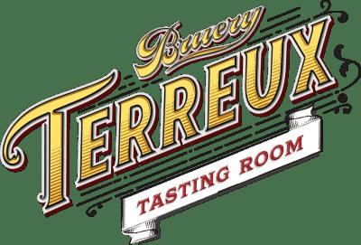 Bruery Terreux Logo