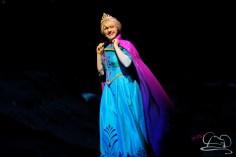 Disneyland-Frozen-June192016-131