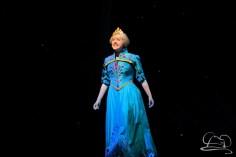 Disneyland-Frozen-June192016-133