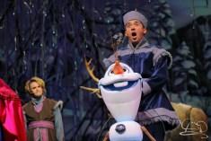 Disneyland-Frozen-June192016-189