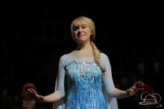 Disneyland-Frozen-June192016-343