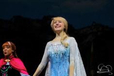 Disneyland-Frozen-June192016-378