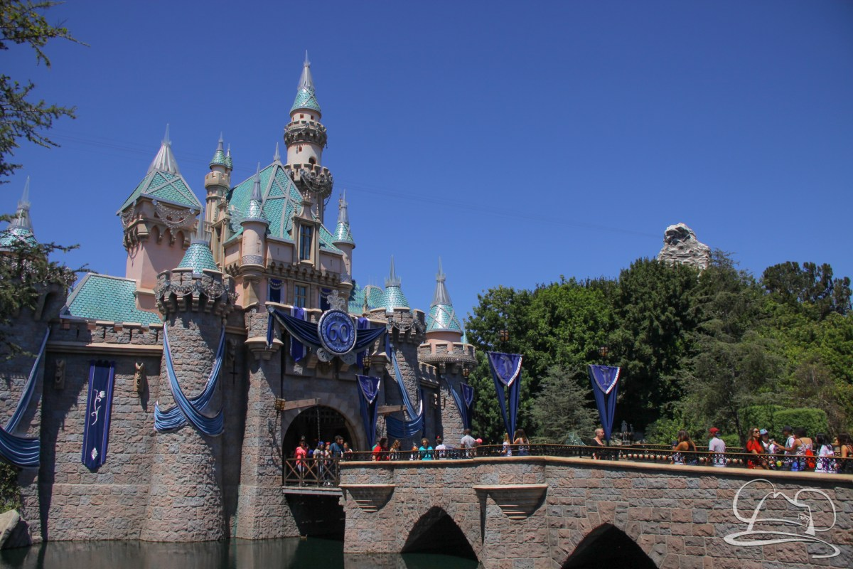 Disneyland SoCal Annual Pass Reintroduced