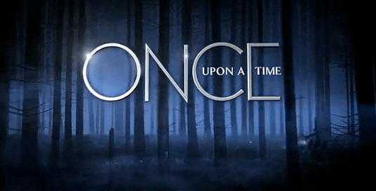 Once Upon A Time - SDCC Panel Recap