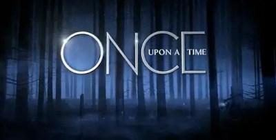 Once-upon-time-logo