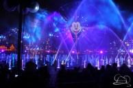 Mr. DAPs Covers Disneyland's Diamond Celebration-11