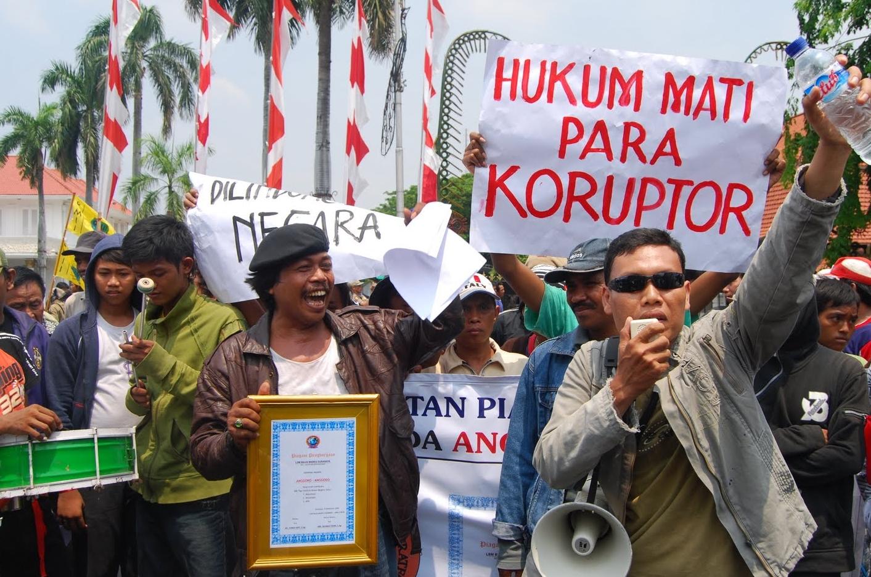 Gambar Pelanggaran Ham Contoh Kasus Pelanggaran Ham Di Indonesia Beserta Terpisah Dari Hak Asasi Manusia Ham Bahkan Dalam Perbincangan Tentang