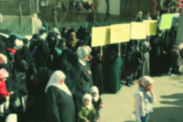 Sol ve İslamcıların 28 Şubat buluşması - Ali Bulaç