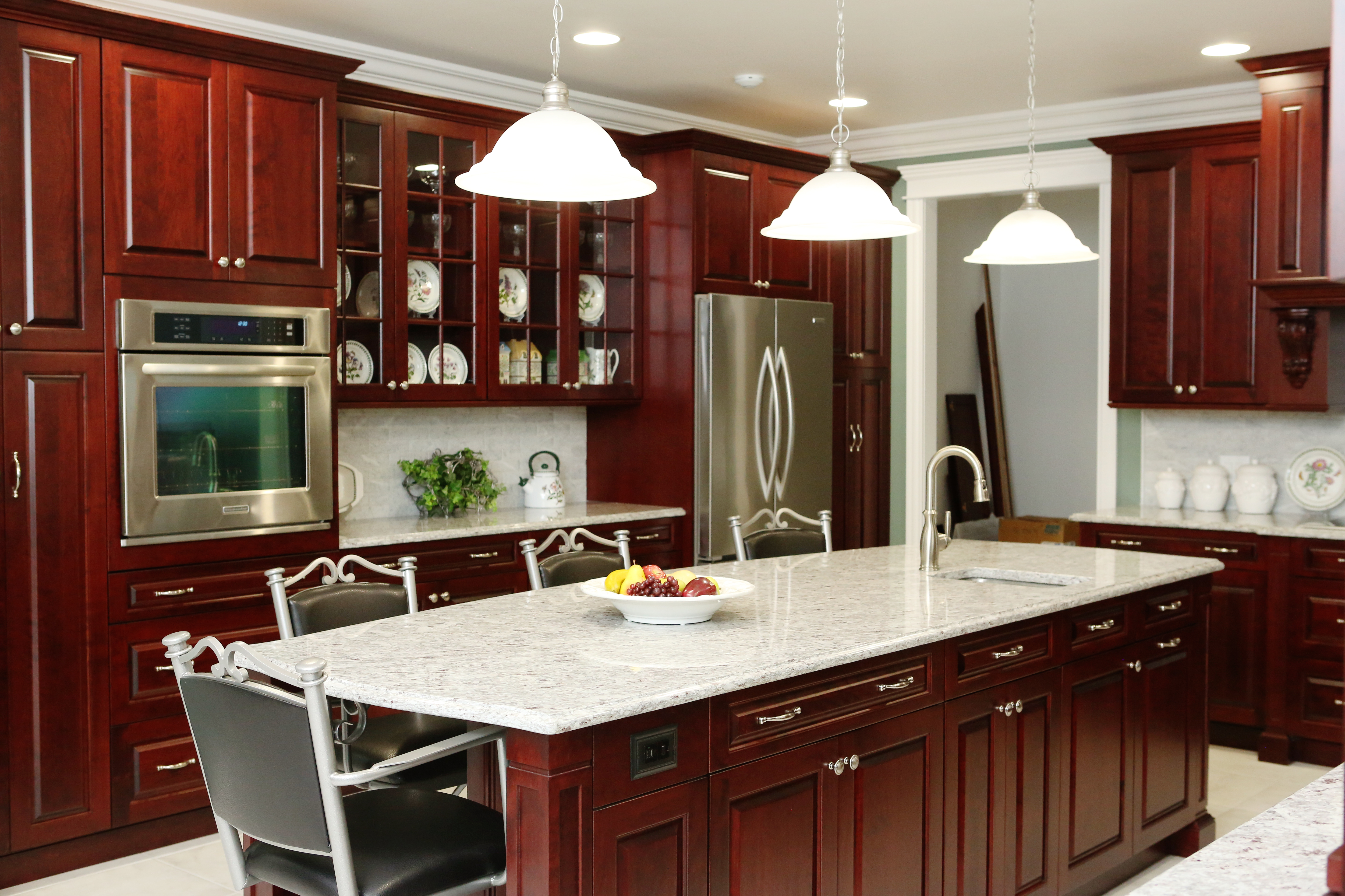 House Remodeling Contractors Near Me Contractor Renovation Contractor Renovation With Contractor