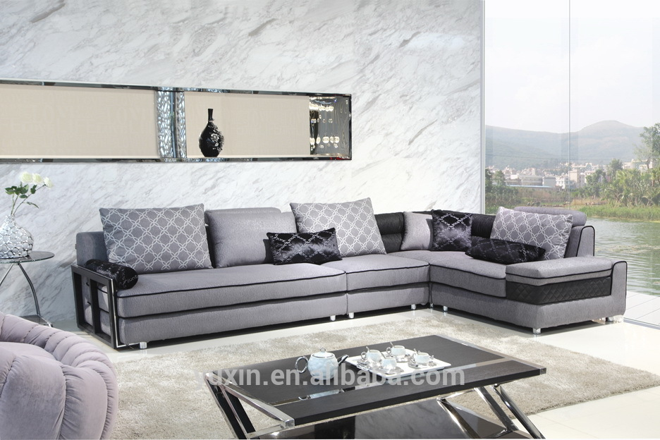Argos Sofas Small Sofa Set L Shaped Design L Shaped Sofa Set Shape Couch