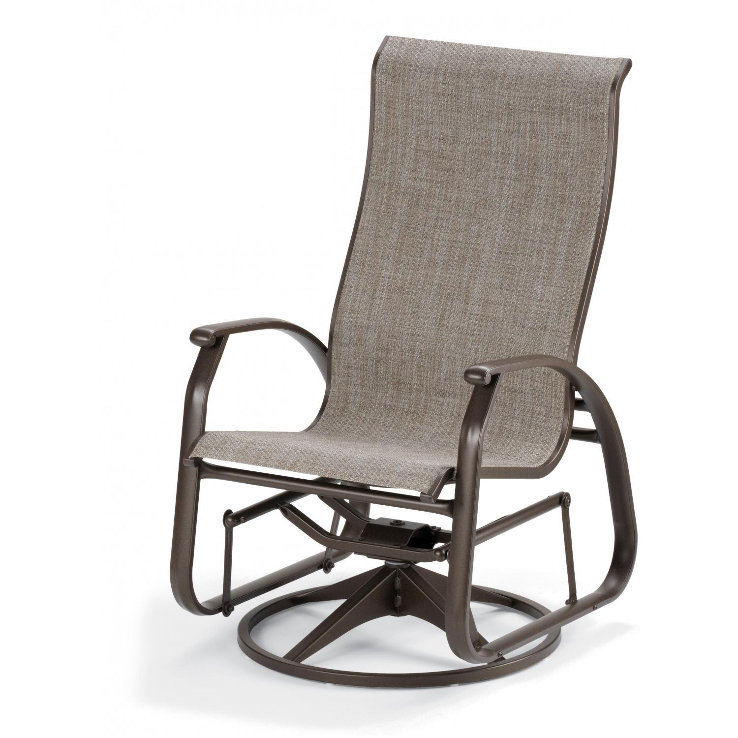 Supreme Furniture Chairs Price A Perfect Patio Glider Darbylanefurniture