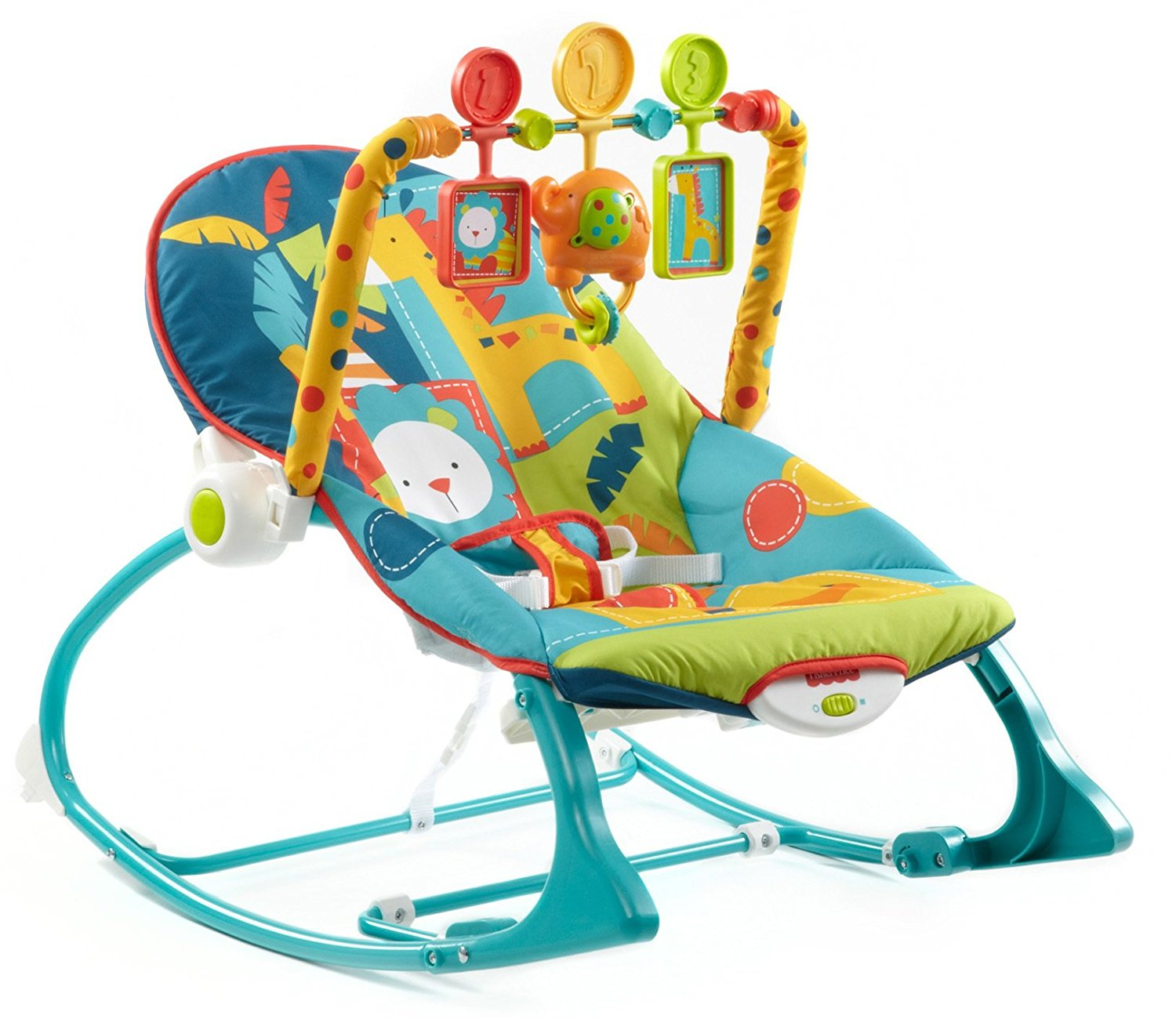 Modern Baby Rocking Chair Relax In A Rocking Chair Darbylanefurniture