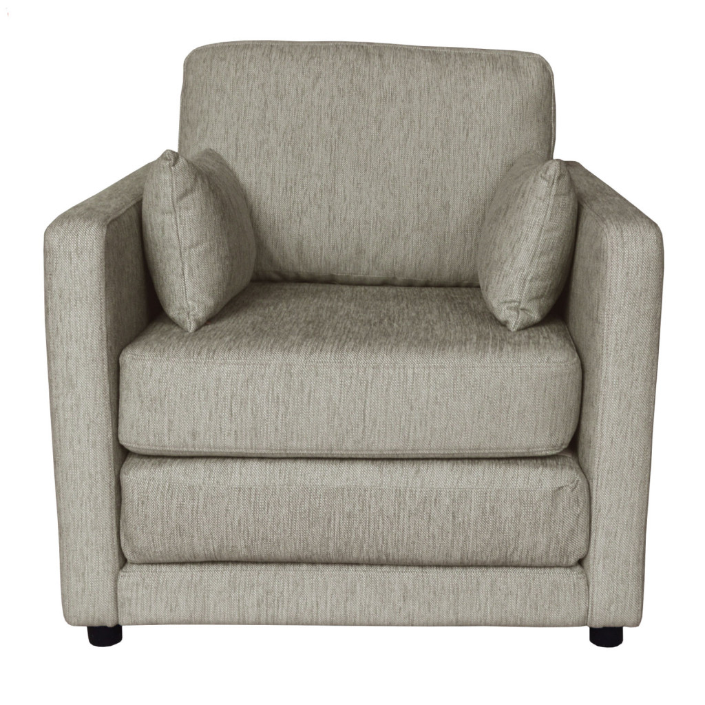 Sofa Chair Bed Single Best Chair Beds To Sit Or Sleep In Comfort