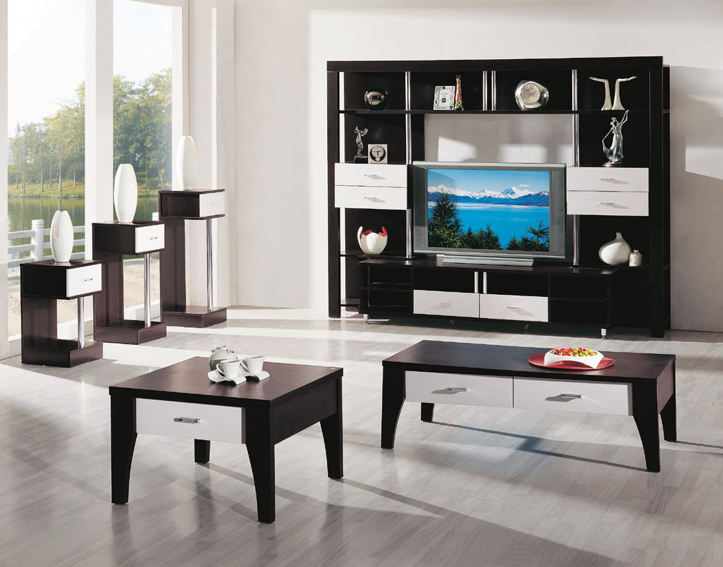 Drawing Room Furniture Tips To Select The Best Rooms Furniture Darbylanefurniture