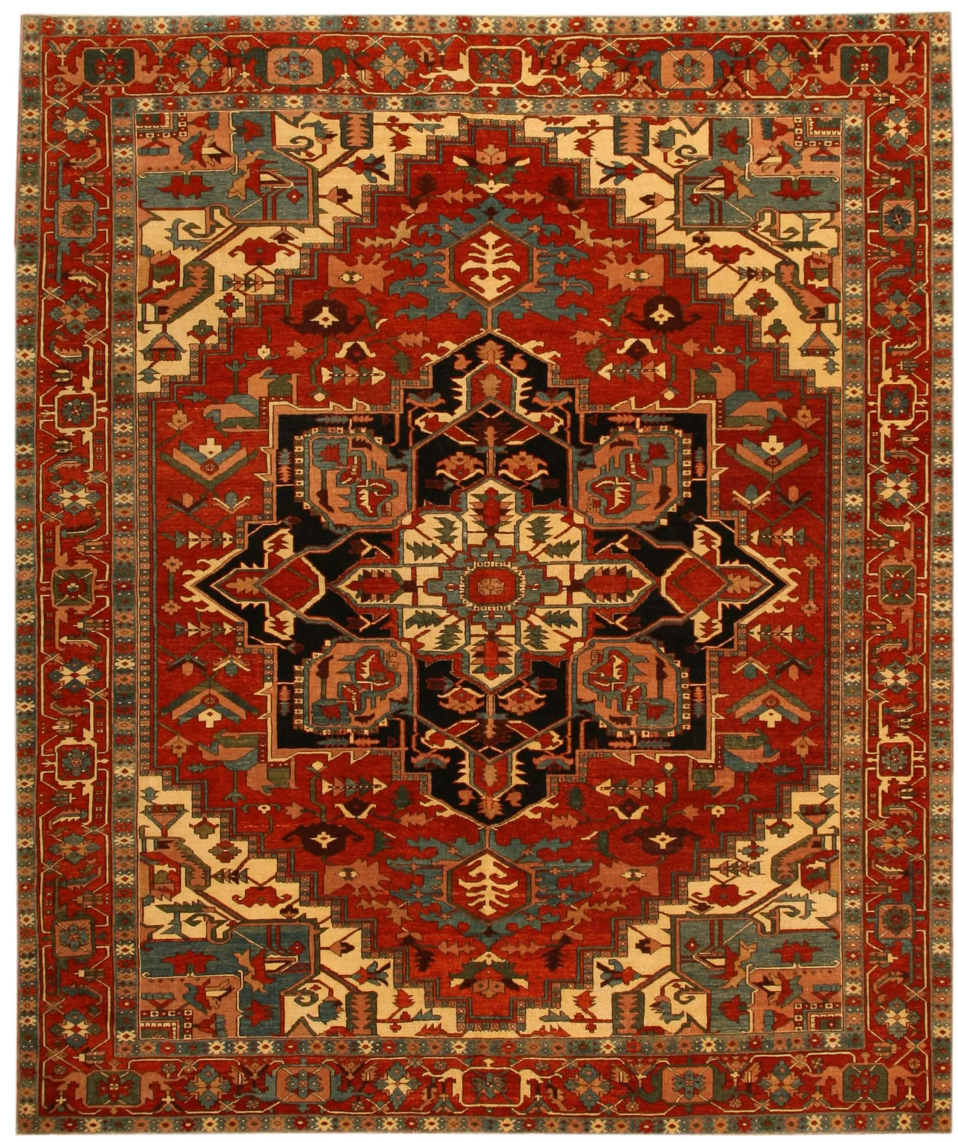 Rugs And Carpets Turkish Carpets Pretty And Useful Darbylanefurniture