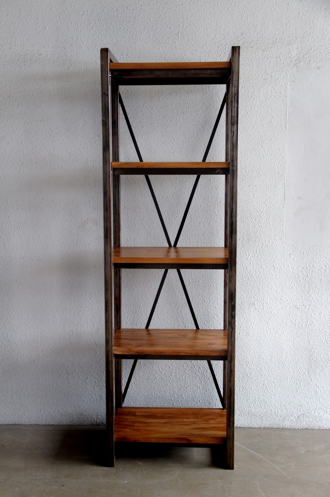 Aluminum Bookcase Types Of Metal Bookcases You Must Have