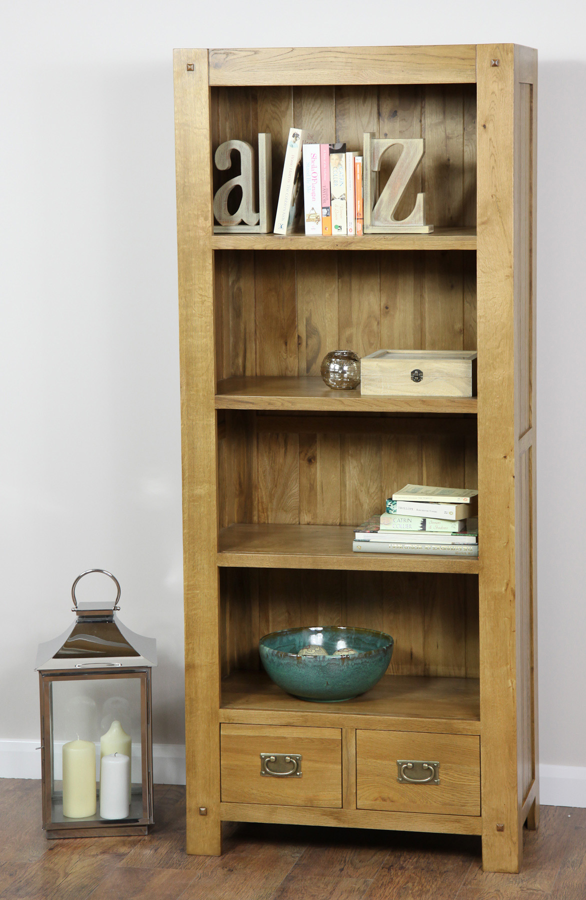 Cabinet Oak Furniture Store Your Book Treasures In Ease With Oak Book Case