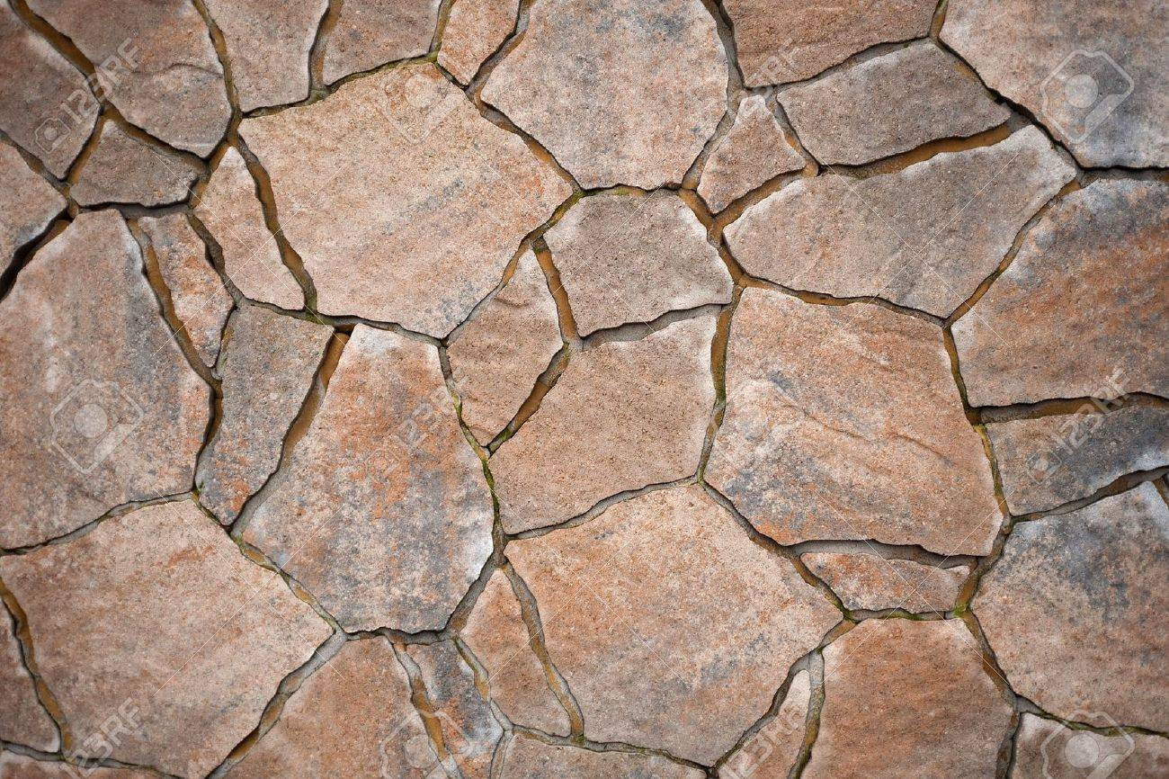 Terras Stenen Paving Stones For A More Stylish Patio