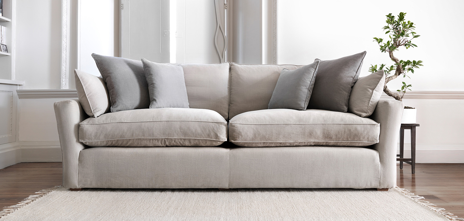 Grey Sofa 5 Reasons Why You Should Buy Grey Sofas Darbylanefurniture