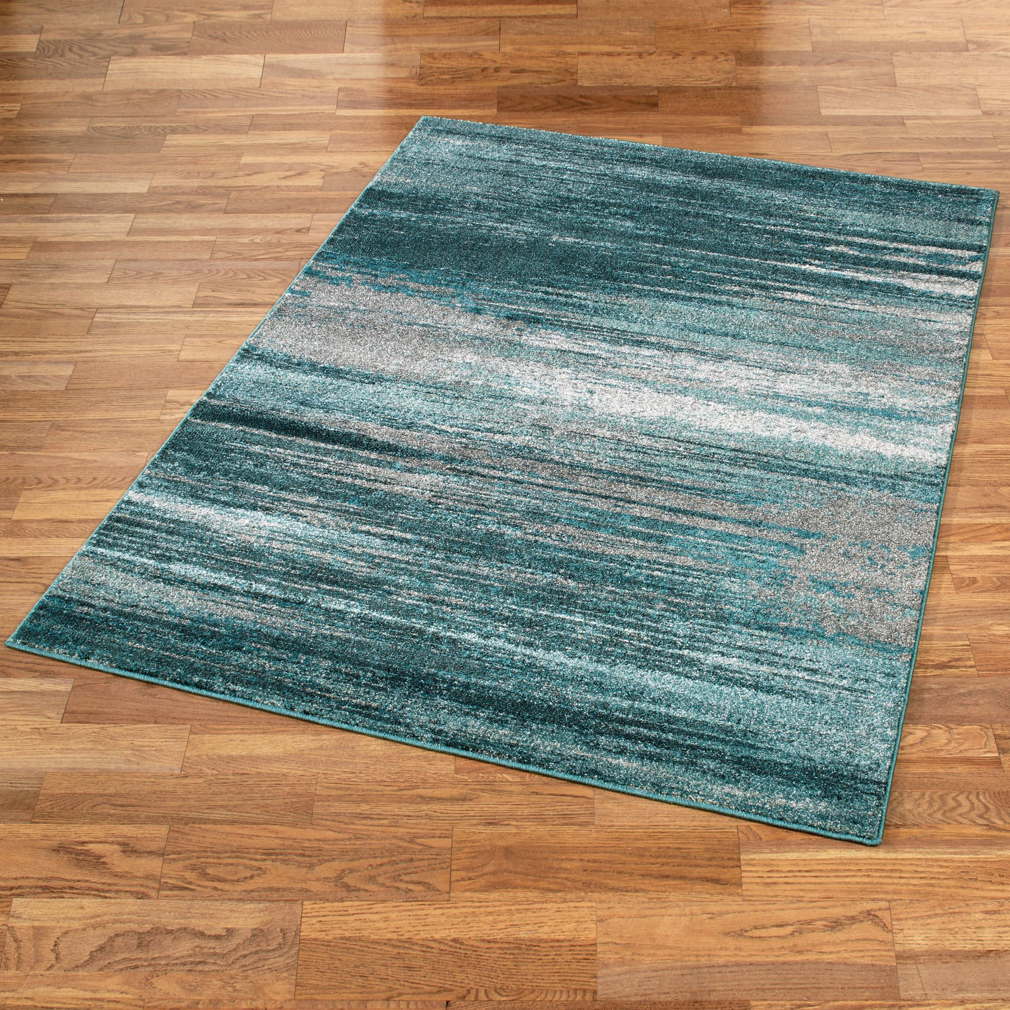 Teal Color Area Rugs Teal Rugs Matching Color Ideas Darbylanefurniture