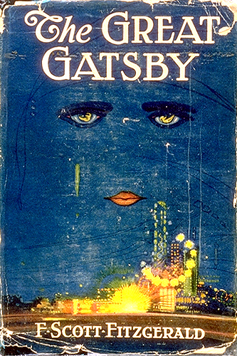 Source: http://en.wikipedia.org/wiki/File:Gatsby_1925_jacket.gif