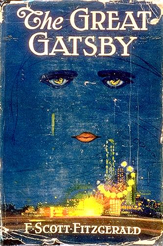 Source: http://en.wikipedia.org/wiki/File:Gatsby_1925_jacket.gif