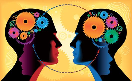 Self-Regulation \u2013 The Cognitive Domain On Learning