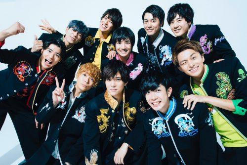 BOYS AND MENデジタル写真集第2弾『君と僕らの夏ハワイ』書籍化&発売イベント決定!