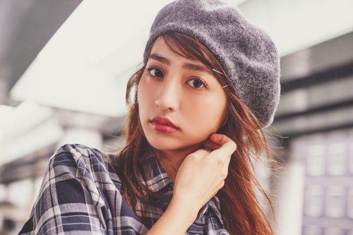 シャレ見えのマスト小物♡帽子ファッション32選