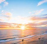 これ、本当に日本!?国内の美しい夕日ランキングTOP10が、絶景すぎる