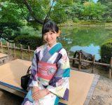 秋は金沢へ!観光列車「花嫁のれん」が想像以上によすぎた!