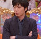 田中圭「自分から好きですと言ったことがなくて…」意外な恋愛観を明かす