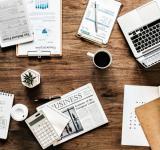 職場環境は変えられる⁉ ダメ上司の特徴と対処法