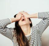 独身女子が痛感する「あぁ、独りって寂しい!」と感じる瞬間6つ