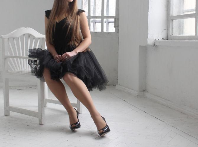 憧れの女性像! 「凛とした女性」になるための方法