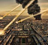 地球滅亡の日に一緒に過ごしたい人は誰? 2位の「竹内涼真」を越えたイケメン俳優とは…!?