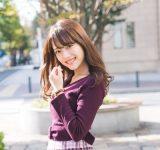 絶対音感を持つ才女♡ ミスソフィア坪内優佳さんのバッグ&ポーチの中身