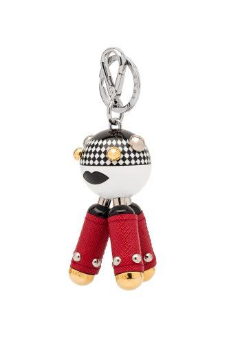財布からスマホケースまで♡プラダのギフトコレクション「Pradamalia」【クリスマスプレゼント2018】