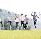 大学生がバイトよりも稼げた副業ランキング | スマホで在宅でもできるおすすめの副業方法